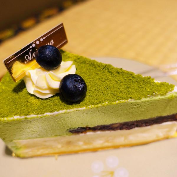 台中市 美食 餐廳 烘焙 蛋糕西點 杏屋乳酪蛋糕