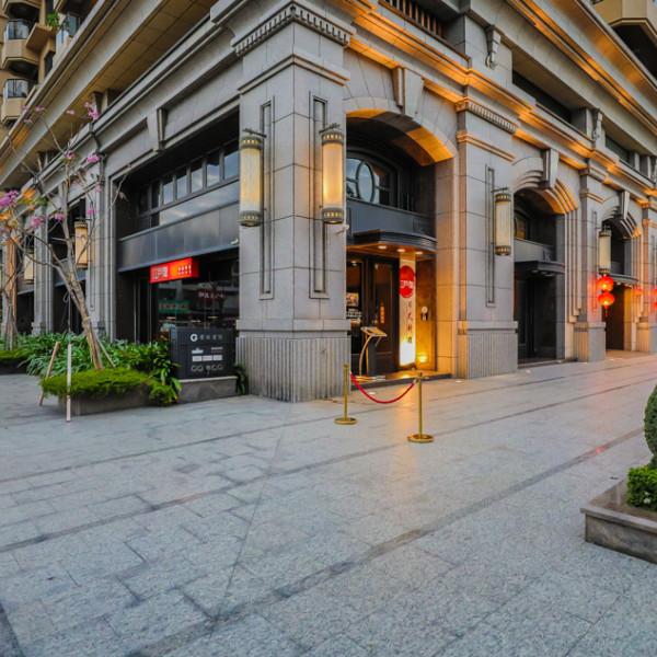 高雄市 美食 餐廳 火鍋 火鍋其他 江戶龍鍋物料理