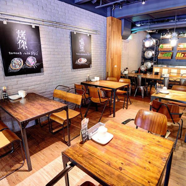 新竹市 美食 餐廳 異國料理 美式料理 22廚房