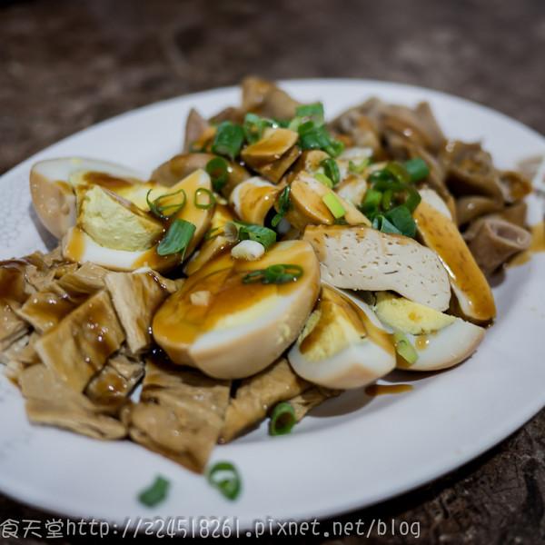 台北市 美食 餐廳 中式料理 麵食點心 建忠牛肉麵