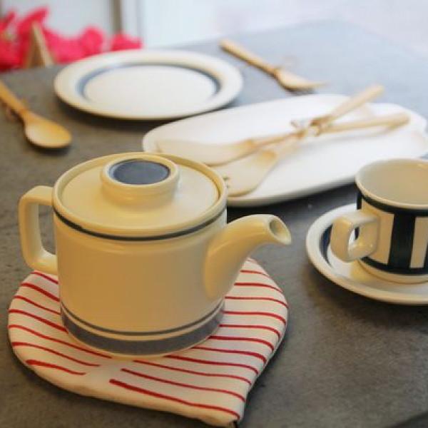 台北市 美食 餐廳 飲料、甜品 ME Living Arts/皿皿