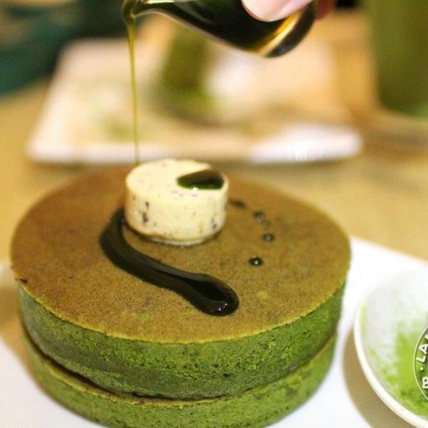 台北市 美食 餐廳 飲料、甜品 甜品甜湯 和茗甘味處 (台北本店)