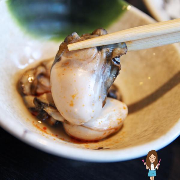 新北市 美食 餐廳 火鍋 麻辣鍋 鬼椒麻辣王頂級鴛鴦麻辣火鍋(府中店)