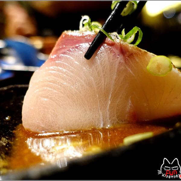 新竹縣 餐飲 日式料理 酒肴日式料理酒屋