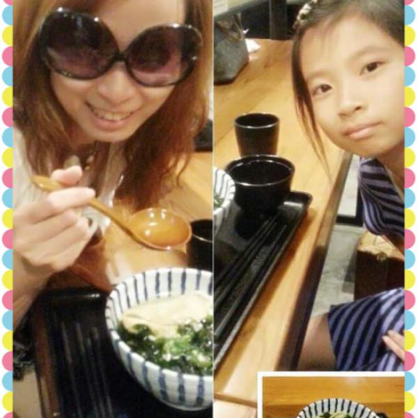 台北市 餐飲 多國料理 其他 稻禾烏龍麵 (松菸店)
