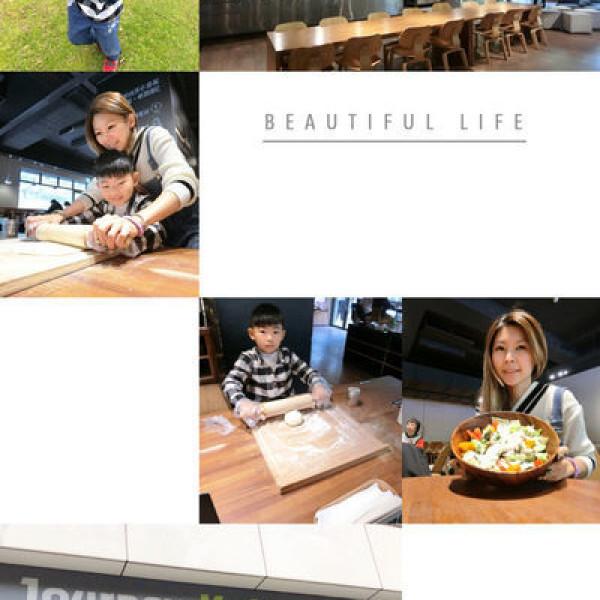 台北市 餐飲 美式料理 覺旅咖啡 Journey Kaffe (陽光店)