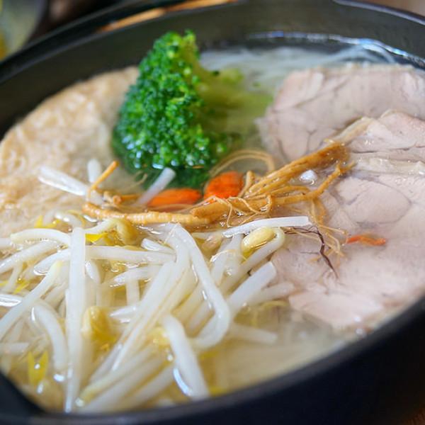 雲林縣 美食 餐廳 中式料理 中式料理其他 烹小鮮