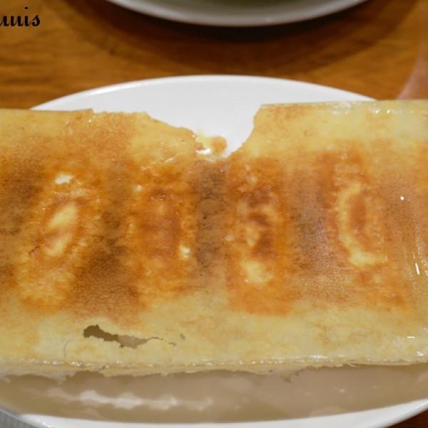 台北市 美食 餐廳 中式料理 麵食點心 鼎泰豐