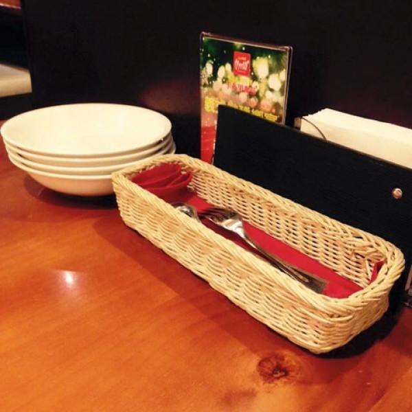 新竹市 美食 餐廳 異國料理 卡布里喬莎