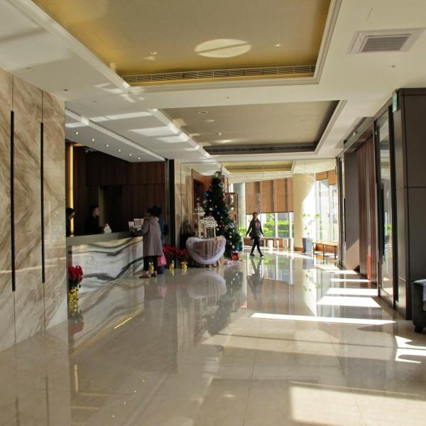 台北市 美食 餐廳 中式料理 中式料理其他 天玥泉溫泉會館天饗食坊