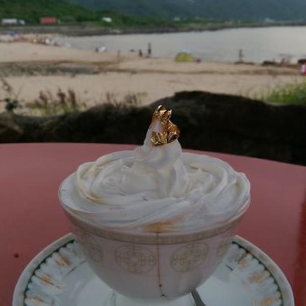 新北市 美食 餐廳 咖啡、茶 咖啡館 黃金咖啡海岸