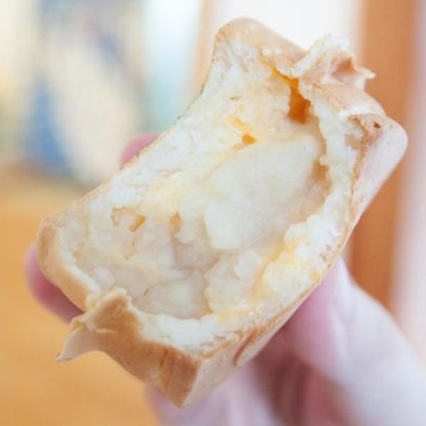 台北市 餐飲 飲料‧甜點 甜點 有時候紅豆餅