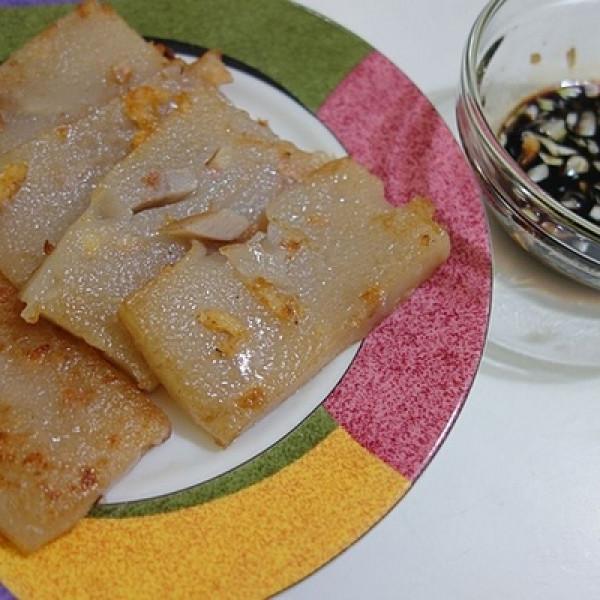台北市 美食 餐廳 中式料理 小吃 芋包芋