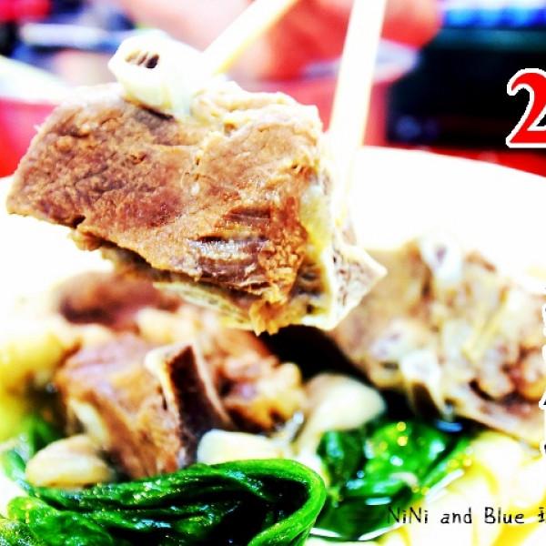 台中市 美食 餐廳 火鍋 羊肉爐 霸王羊肉爐
