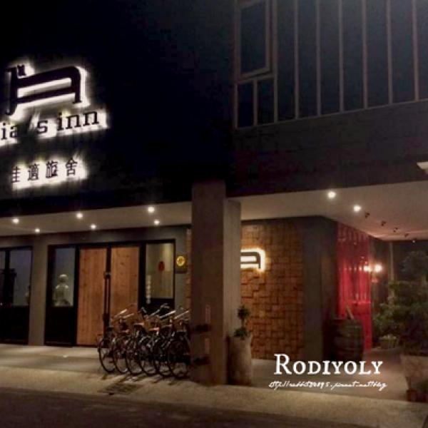 高雄市 休閒旅遊 住宿 商務旅館 佳適旅舍(六合店)(高雄市旅館437號)