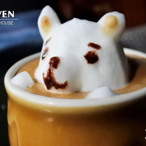 台北市 美食 餐廳 異國料理 義式料理 姊紋 given CAFE HOUSE