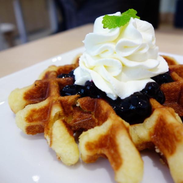 新竹市 餐飲 飲料‧甜點 飲料‧手搖飲 井井Wells Cafe