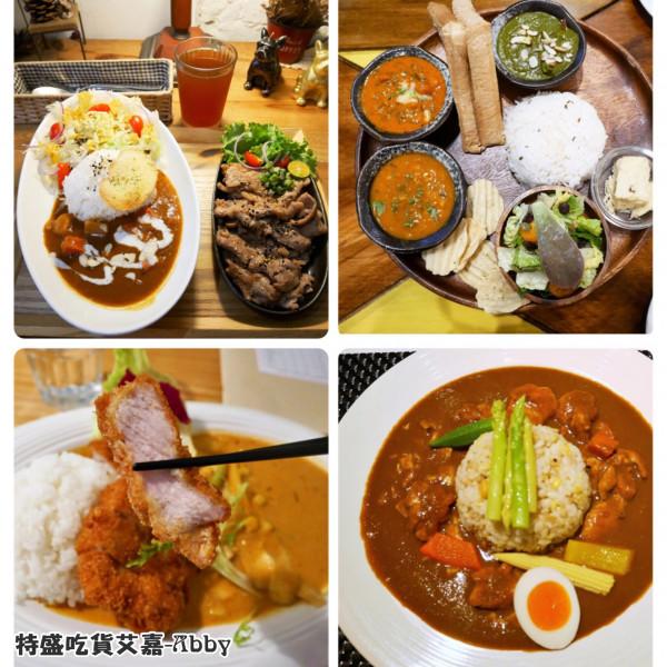 台北市 美食 餐廳 咖啡、茶 咖啡館 南西六號公寓