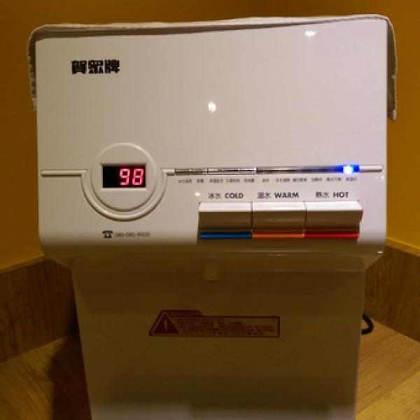 台北市 美食 餐廳 異國料理 日式料理 飯樂丼