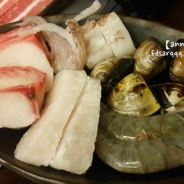 宜蘭縣 美食 餐廳 火鍋 享涮涮涮鍋