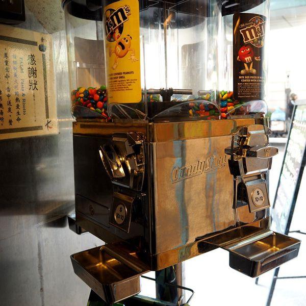 台北市 餐飲 義式料理 PALM PASTA