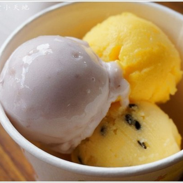 南投縣 美食 餐廳 飲料、甜品 冰淇淋、優格店 埔里冰上冰