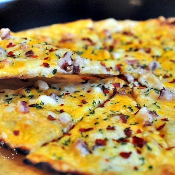 台北市 餐飲 義式料理 哈克廚房 Hack Bistro