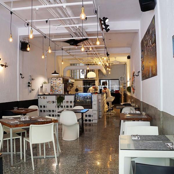 台中市 美食 餐廳 異國料理 Patella 鍋子餐廳