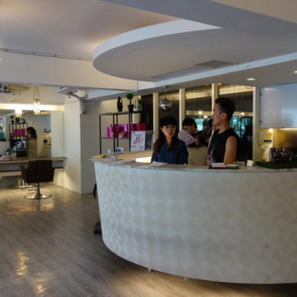 台北市 休閒旅遊 購物娛樂 設計師品牌 FIN二館