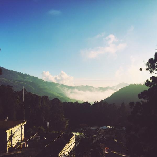 嘉義縣 休閒旅遊 住宿 觀光飯店 奮起湖大飯店(合法旅宿)