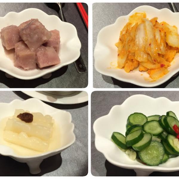 台北市 美食 餐廳 中式料理 湘菜 內湖水源麗緻會館