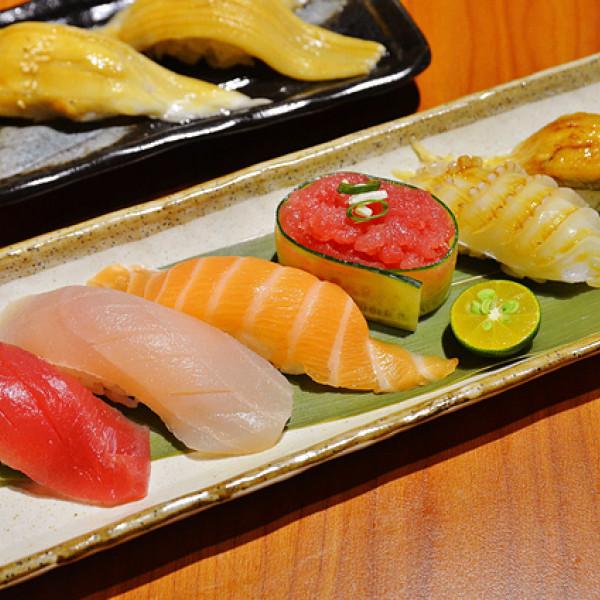 新北市 美食 餐廳 異國料理 和魂屋日式輕食館