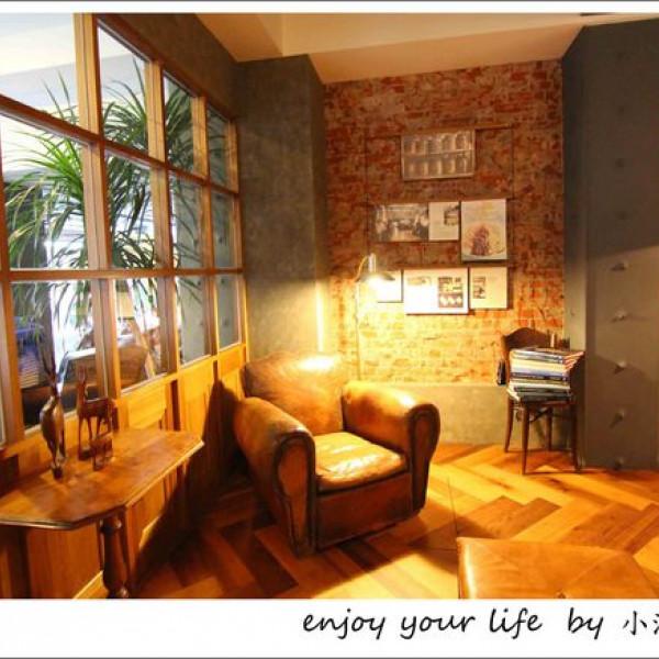 台南市 美食 餐廳 咖啡、茶 咖啡、茶其他 好好 Good Days (友愛店)