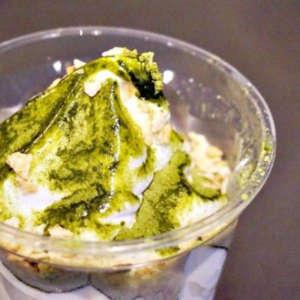 新北市 餐飲 速食 其他 麥當勞(板橋中山店)