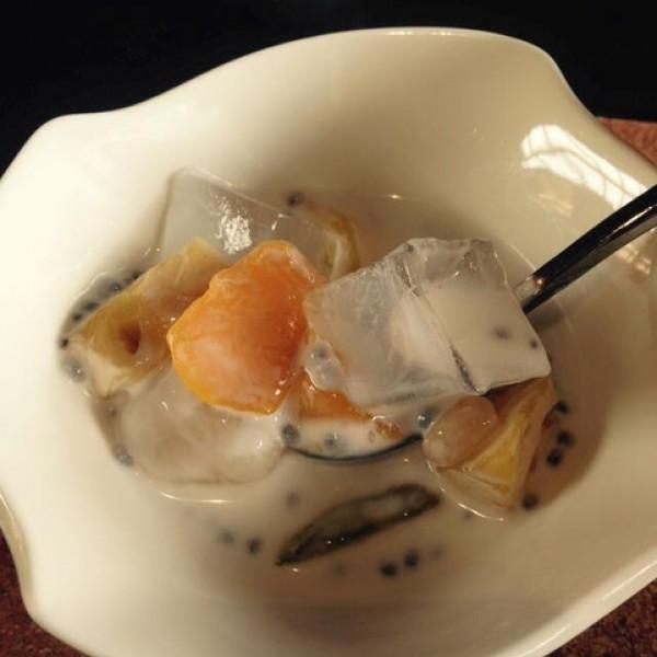台中市 美食 餐廳 異國料理 又見一炊煙