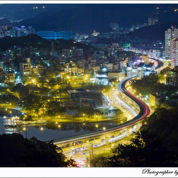 台北市 休閒旅遊 景點 景點其他 康樂山