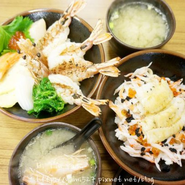 台南市 美食 餐廳 異國料理 日式料理 酒鶴壽司
