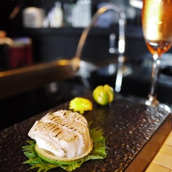 嘉義市 美食 餐廳 異國料理 日式料理 鏡月割烹