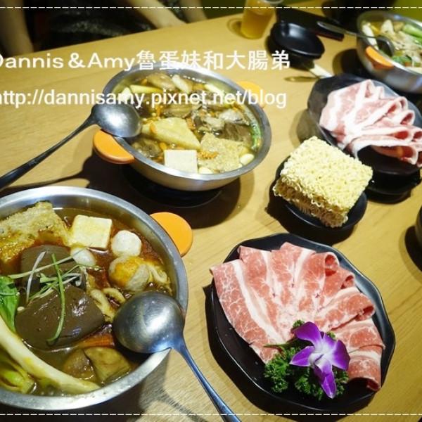 新竹市 美食 餐廳 火鍋 麻辣鍋 鬼椒一番鍋(新竹店)