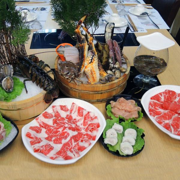 台北市 餐飲 鍋物 其他 味之町 (吉林店)