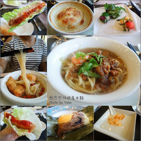 台中市 美食 餐廳 中式料理 台南担仔麵 (台中店)