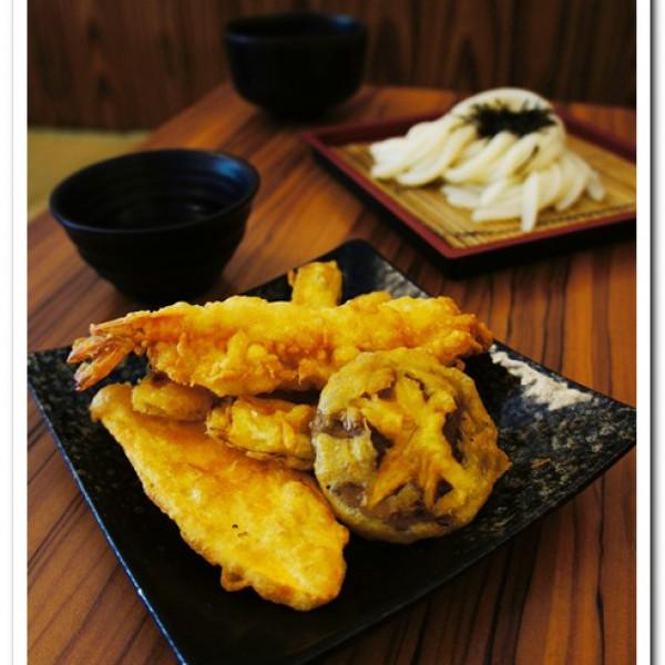 新北市 美食 餐廳 異國料理 日式料理 鉄腕製麵