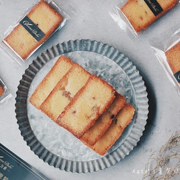 台北市 美食 餐廳 烘焙 蛋糕西點 起士公爵(京站店)