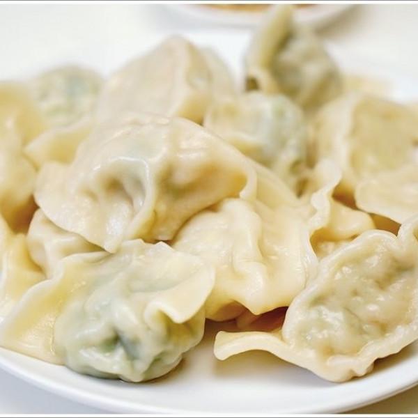台中市 餐飲 速食 其他 小麵館
