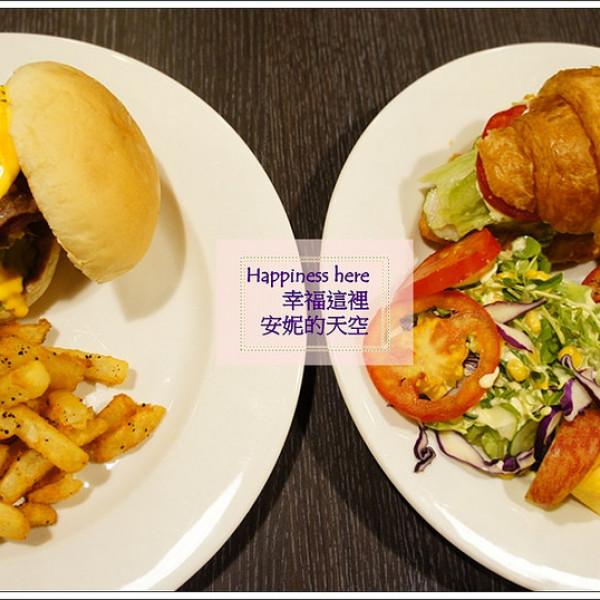 新北市 餐飲 多國料理 其他 幸福這裡 新莊店