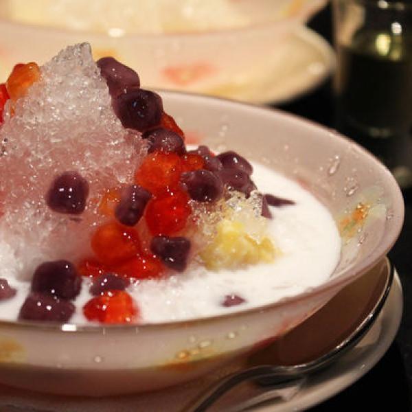 高雄市 美食 餐廳 異國料理 泰式料理 瓦城泰國料理 (高雄夢時代店)