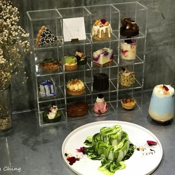 台中市 餐飲 義式料理 偷偷 toutou cuisine