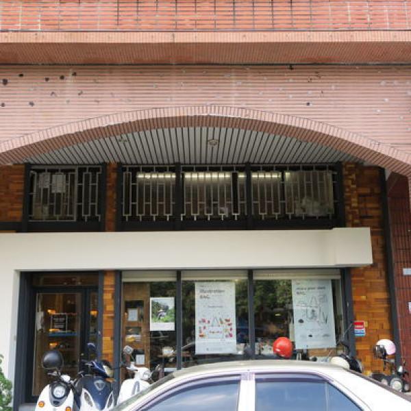 台中市 購物 特色商店 囡囡 nannangoods