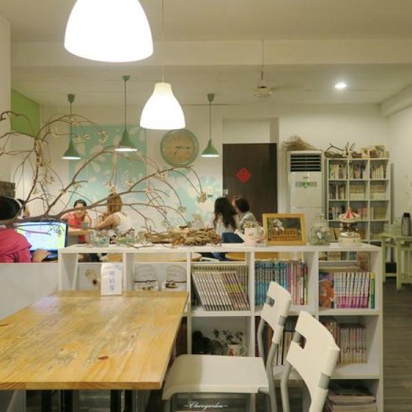台北市 餐飲 茶館 好日子咖啡 MDcafe