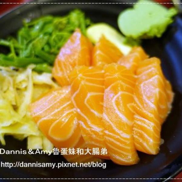 新竹縣 美食 餐廳 異國料理 日式料理 鱻賀屋
